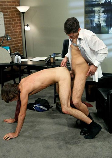 Free Gay Male Porn Site