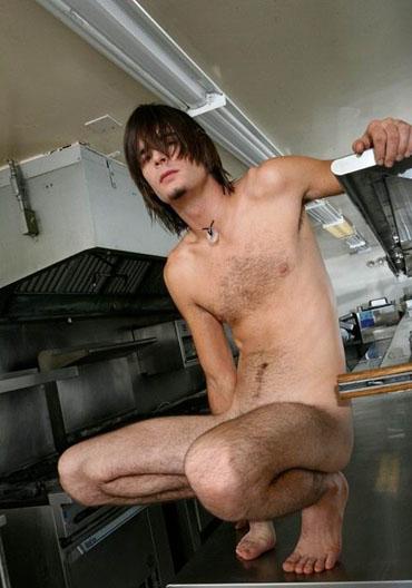 Free Gay Male Porn Star
