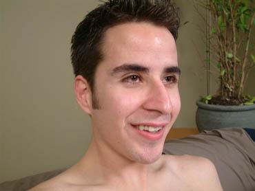 Free Gay Porn Mpeg